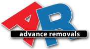 Removalists Friendly Beaches - Advance Removals