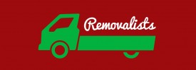 Removalists Friendly Beaches - My Local Removalists